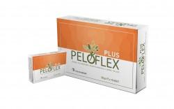 - PELOFLEX PLUS 10 LUK Şase