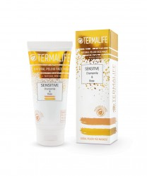 - TERMALIFE SENSITIVE 150 gr.